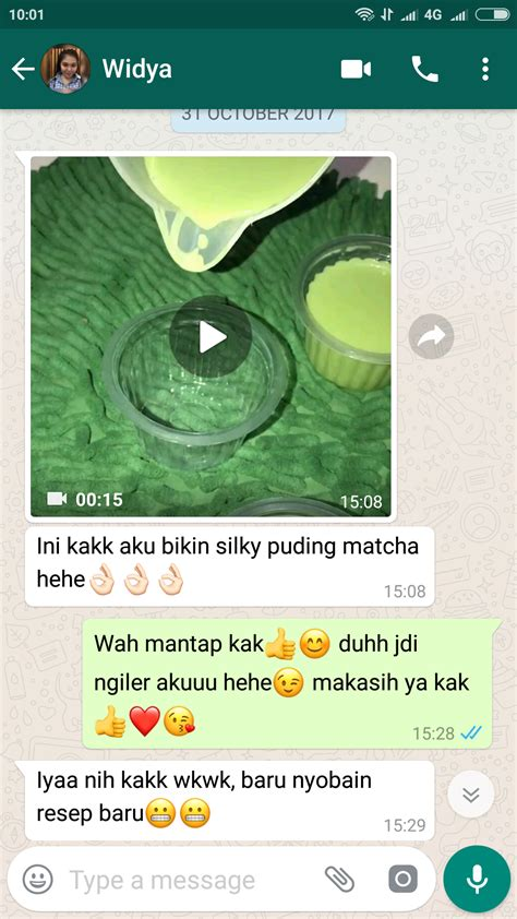 jual matcha green tea powder fortune powder drinks