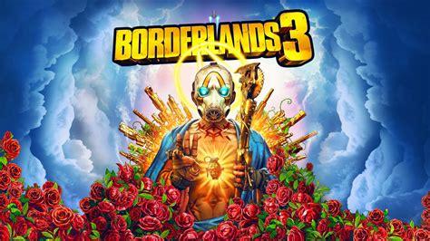 59 borderlands 3 hd wallpapers background images