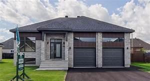 maison de plain pied a vendre a mirabel 24609073 via With facade maison plain pied3