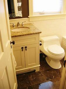 Standard marble restoration maintenance kit sf with buffer for Bathroom remodel order of tasks