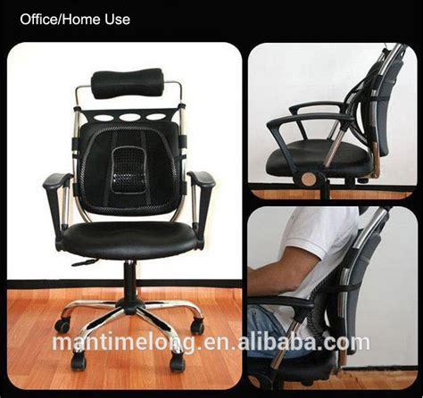 office chair back support cushion office chair cushion