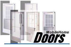 outswinging doors inswinging doors water heater doors