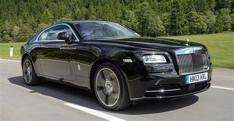Most Reliable Luxury Car Brands Names