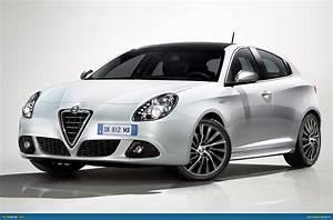 Alfa Romeo Giuletta : maxim cars maxim alfa romeo giulietta ~ Medecine-chirurgie-esthetiques.com Avis de Voitures