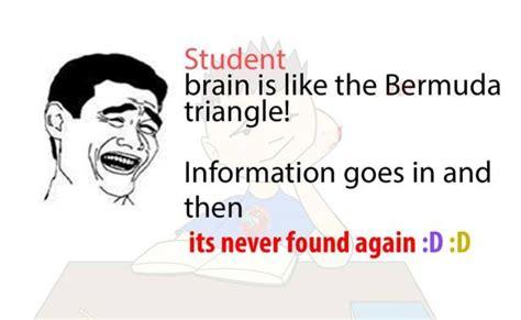 Funny Memes In Urdu - student best funny jokes exam funny sms teacher student jokes sms