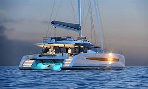 Www Otto De Sale : catamarans yachts new 67 fountaine pajot ~ Bigdaddyawards.com Haus und Dekorationen