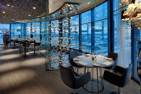 modern 4 fletcher hotel in amsterdam by kolenik eco chic design arquitectura