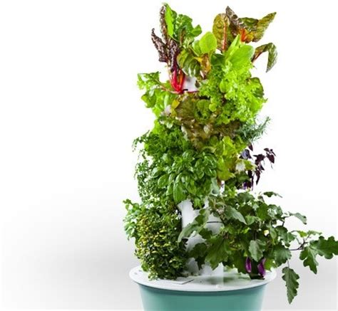 tower garden for read this tower garden review grow green food