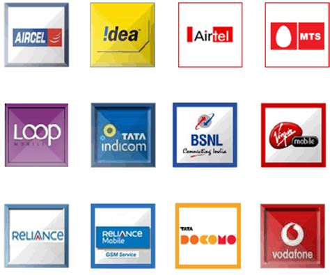 reliance mobile recharge easy recharge it now reliance recharge it now