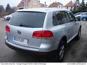 Garage Volkswagen Limoges : volkswagen occasion limoges auto occasion limoges autos post ~ Gottalentnigeria.com Avis de Voitures