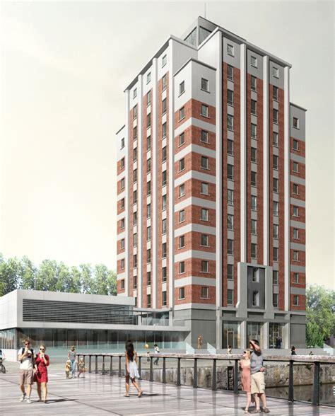 maison universitaire internationale amitel logements