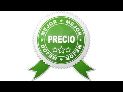 Y sí, es un modelo oficial de bugatti aunque en la práctica lo fabrique una pequeña firma especializada en. Como viajar muy barato por toda España Low Cost - YouTube