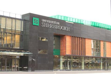 université de sherbrooke mon bureau université de sherbrooke cus de longueuil