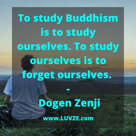 zen quotes zenji dogen sayings worldly obstacle those