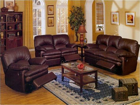 brown sofa living room decor cool brown sofa decorating living room ideas greenvirals