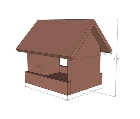 Barn Owl Box Plans Free