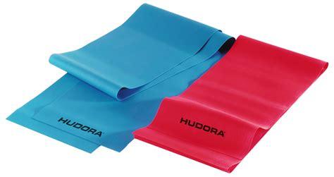 elastique bureau bande élastique de fitness marques avis et prix sportoza