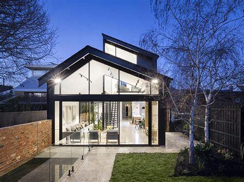 rear house extension ideas photo gallery realestatecomau
