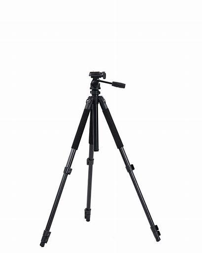 Tripod Duty Heavy Camera Studiobackdrops Wishlist
