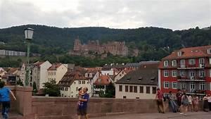 City Bad Heidelberg : exploring heidelberg germany about and abroad ~ Orissabook.com Haus und Dekorationen