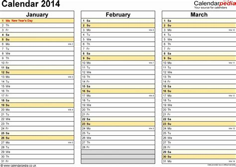 staffing schedule template excel  excel templates