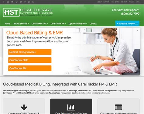 Hst Medical Billing Services. Criminal Defense Lawyers Houston. Bed Bug Exterminator Nyc Prices. Online Education Degrees Accredited. Bankruptcy Chapter 13 Hotels Duluth Georgia. Drudge Report Mobile Site Pods Columbus Ohio. Grasshopper Phone Service Dns Server Problems. Online Courses For Dental Assistant. Drug Programs For Inmates Money Market Accout