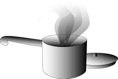 Pot With Lid Clip Art