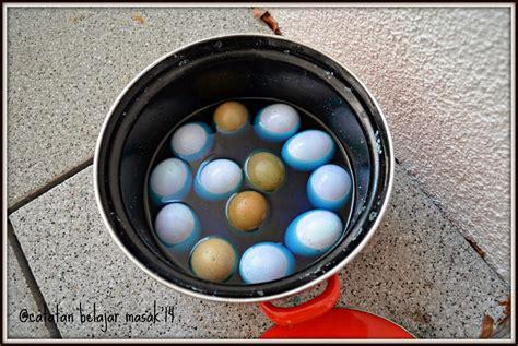 33 gambar mewarnai telur ayam