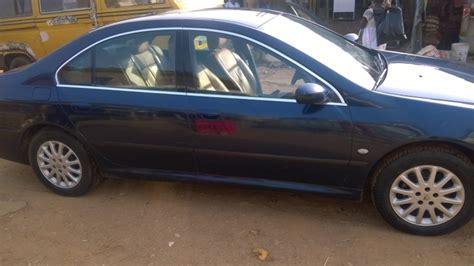 sell peugeot clean naija used 2003 peugeot 607 sell n680k autos nigeria