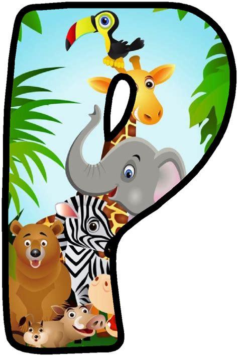 party safari buscar  google festa dos animais