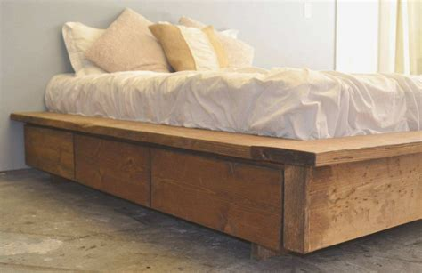 california king platform bed with drawers california king platform bed with drawers intended for