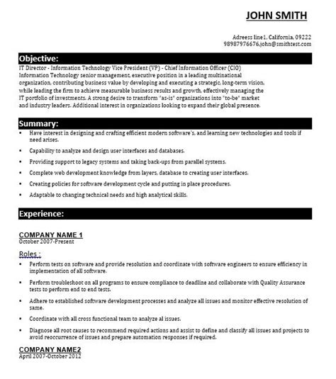 1000 ideas about free online resume builder on pinterest