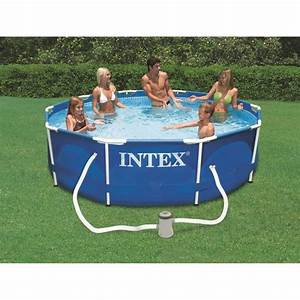 piscine intex arts et voyages With superior petite piscine rectangulaire gonflable 9 infos sur une grande piscine gonflable arts et voyages
