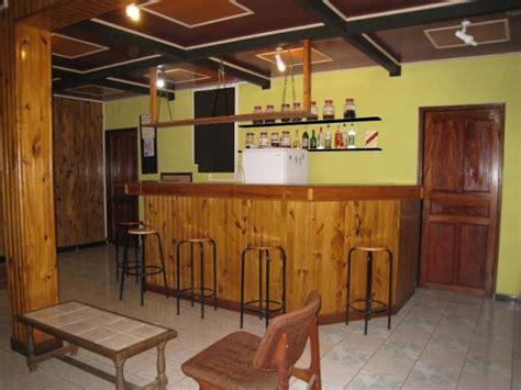 mini bar cuisine mini bar en bois a vendre mzaol com