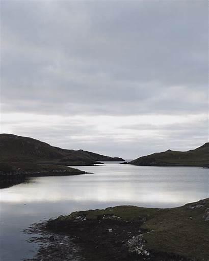 Slow Shetland Promote Week Ad Jessicarosewilliams Travel