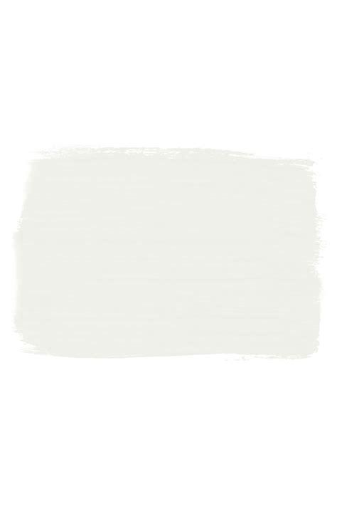 Weiss Streichen by White Chalk Paint 174 Sloan