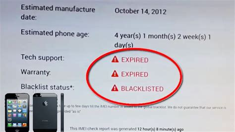 how to unlock blacklisted iphone how to unblacklist iphone unlock blacklisted iphone how to
