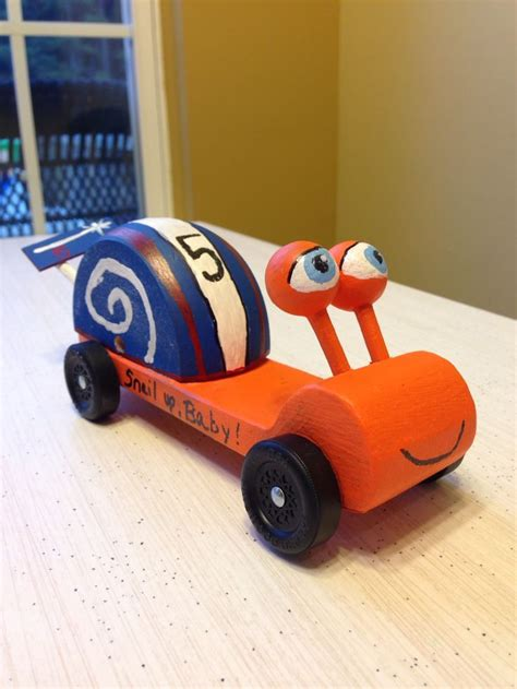 11 Best Pinewood Derby Images On Pinewood 11 Best Pinewood Derby Images On Pinewood