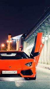 60 Lamborghini Wallpapers for iPhone 5 Lovers