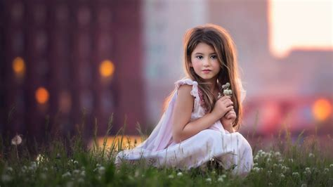 cute baby girl pictures wallpapers  images