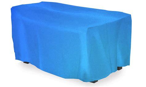 garlando football table cover table tennis tables co uk