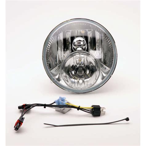 Harley Davidson Light Bulbs by Harley Davidson Inc Dual Bulb Halogen Headl Kit