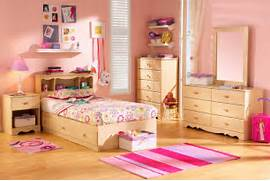 Furniture For Childrens Rooms Kids Room Ideas 2