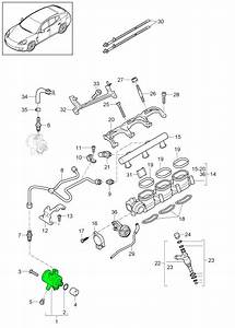 Diagram  Porsche Panamera Wiring Diagram Uk Full Version