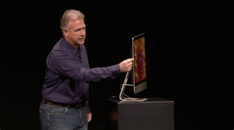 phil schiller claims customers arent   built  blu ray anymore macrumors