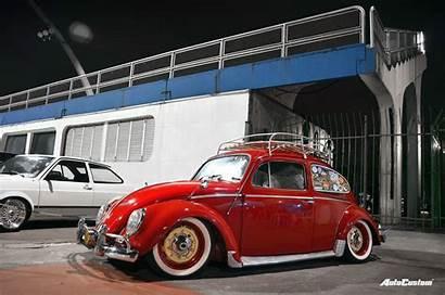 Fusca Vw Rs4 Audi Volkswagen Variante Transportation