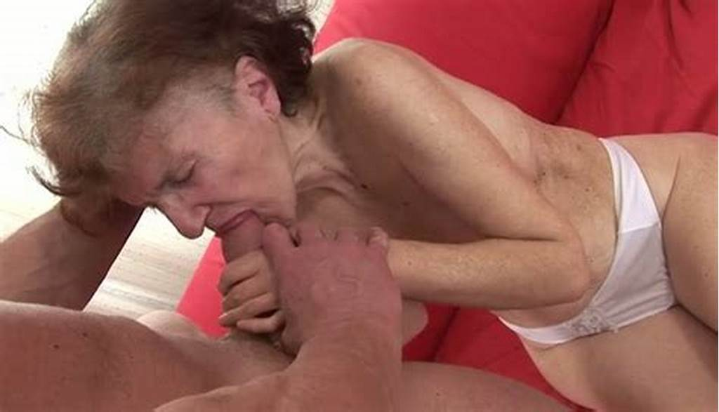 #Disgusting #Red #Haired #Granny #Enjoyed #Steamy #Mish #Pose #Fuck