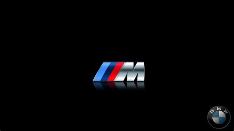 Bmw Logo Tapete Hd