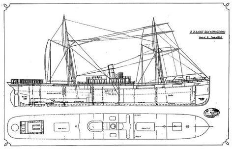 El Barco De Vapor Guatemala by Datei Cabo Machichaco Drawing Jpg Wikipedia