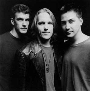 Dogstar | Discography & Songs | Discogs